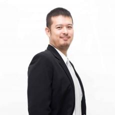Asst. Prof Sorawit  Yaovasuwanchai,Ph.D