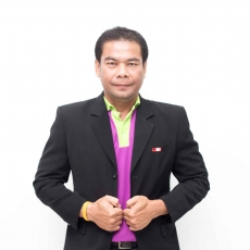 Sarayuth  Abdullohman