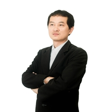 Assoc. Prof. Chumpol  monthatipkul,Ph.D
