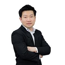 Rangsan Kiatpanont,Ph.D.