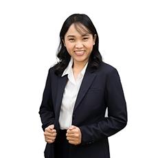 Nantiya Thuanpangtiam